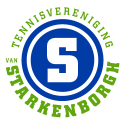 Tennisschool van starkenborgh