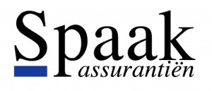 Logo Spaak-page-001