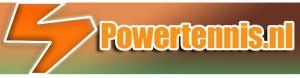 powertennis_logo